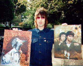 liamgallagher2paintings.jpg